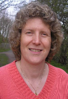 Dr Wendy Taylor